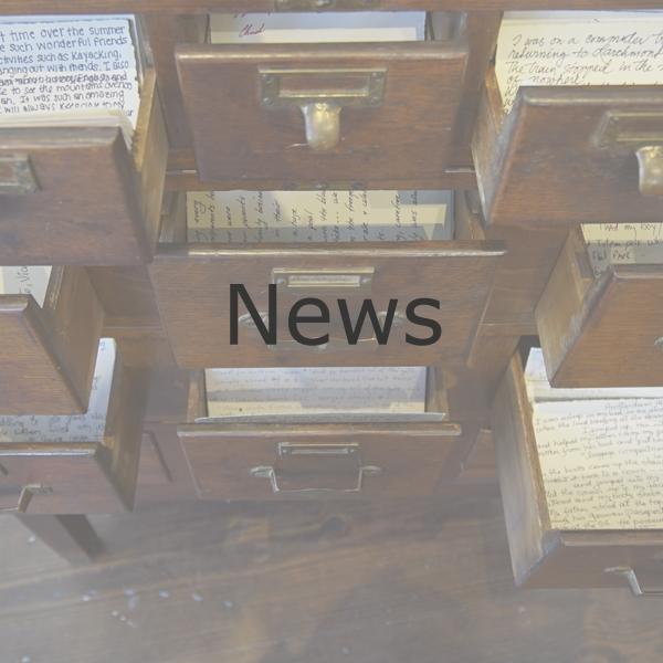 TMPNews.jpg