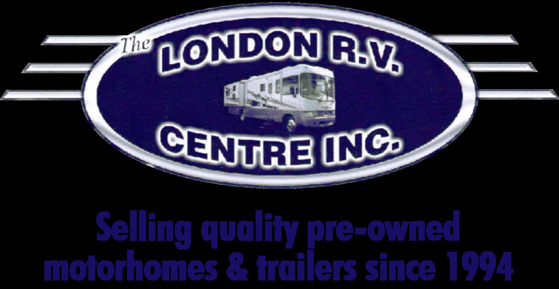 Rv Rental London Ontario >> London Rv