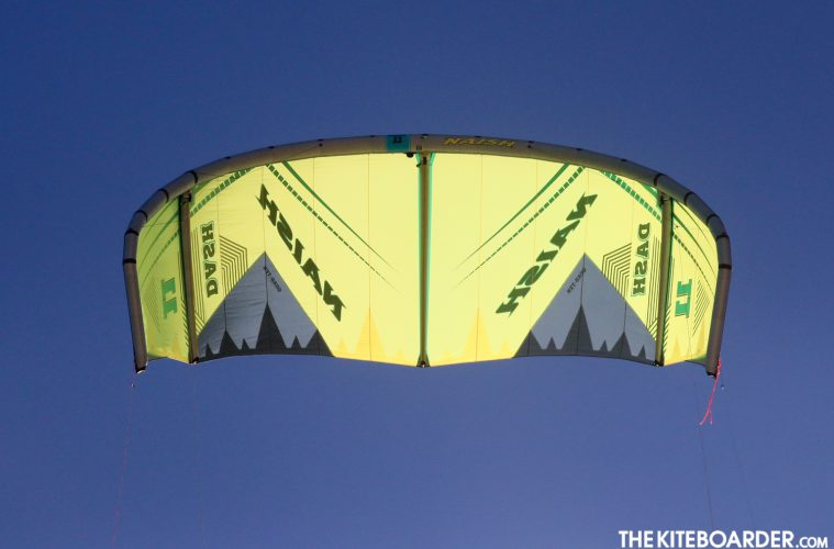 TKB-FREERIDE-2017-NAISH-DASH-3209-759x500.jpg