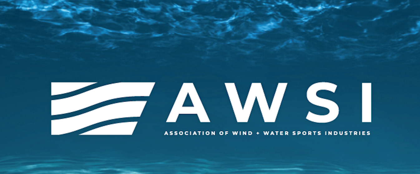 AWSI - Association of Wind and Watersports Industries