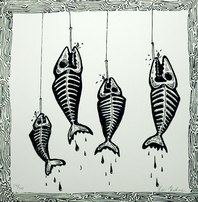 Kerideadfish.jpg