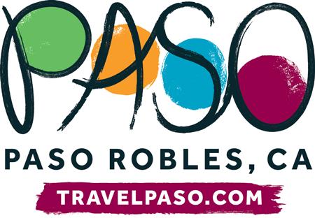 Visit Paso Robles