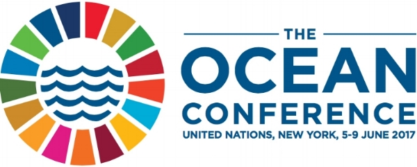 The Ocean Conference  , the first United Nations conference on this issue, presents a unique and invaluable opportunity for the world to reverse the precipitous decline of the health of the oceans and seas with concrete solutions. The Conference will also promote progress in the implementation of  Sustainable Development Goal 14 , which is part of the  2030 Agenda  adopted by all 193 UN Member States in 2015. The goal calls for efforts to conserve and sustainably use the oceans, seas and marine resources for sustainable development. For full conference details visit  oceanconference.un.org    Style & Resilience PR:      Organized talent, speakers, private sector partnerships    Created buzz through various social media & celebrity endorsement    Aligned influencers to raise awareness about issues concerning the oceans.     https://www.huffingtonpost.com/entry/a-look-back-at-the-2017-united-nations-ocean-conference_us_59554c75e4b0326c0a8d0ebe