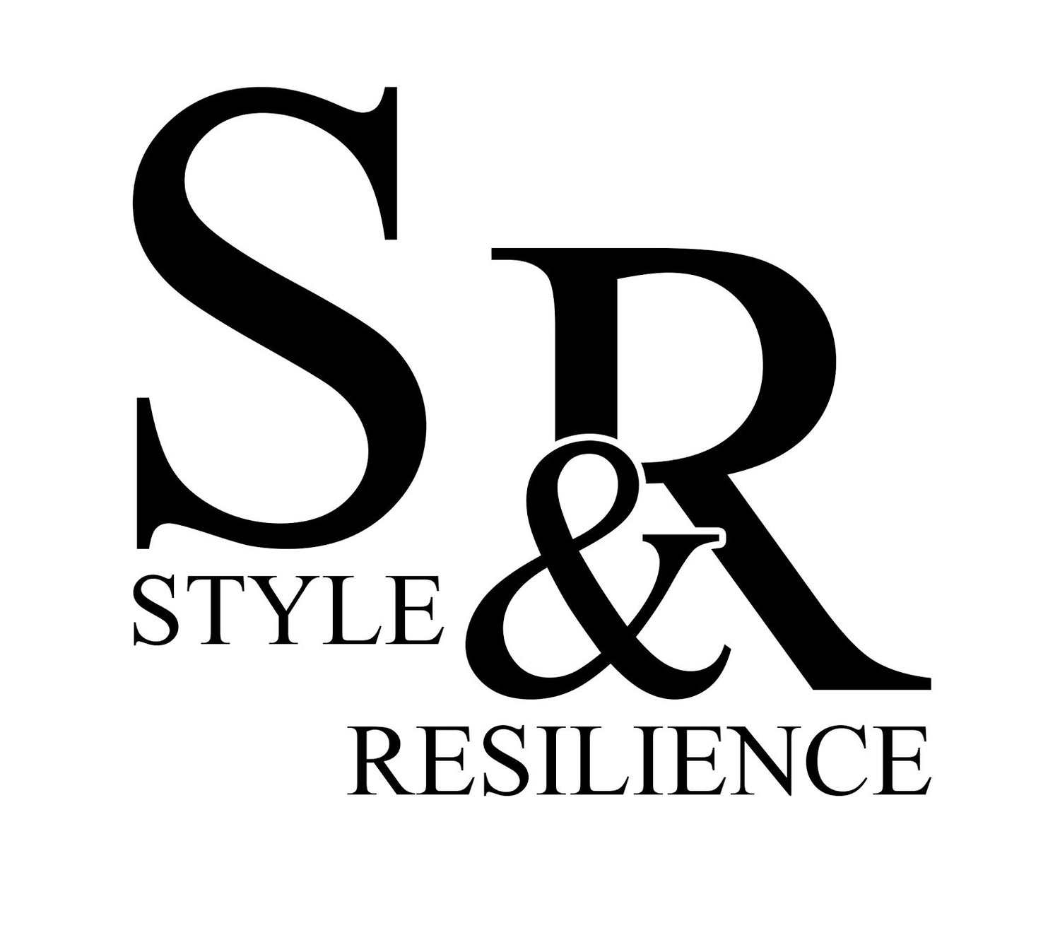 Style & Resilience PR