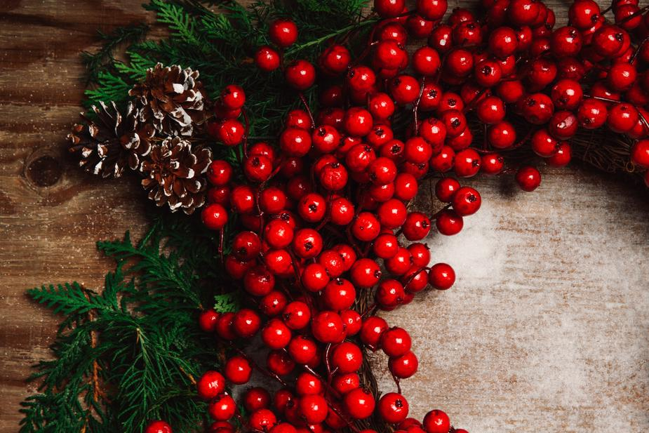 holiday-berry-decor-on-wood_925x.jpg