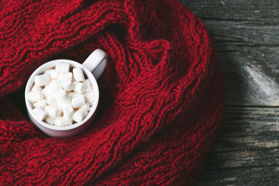 hot-chocolate-with-marshmallows_925x.jpg