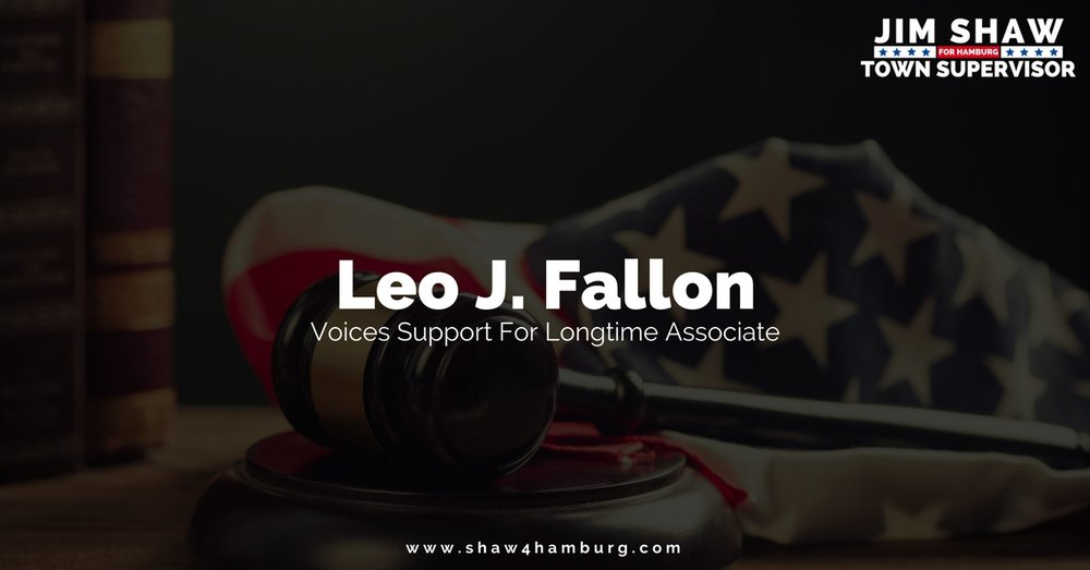 Fallon voices support for longtime associate.jpg