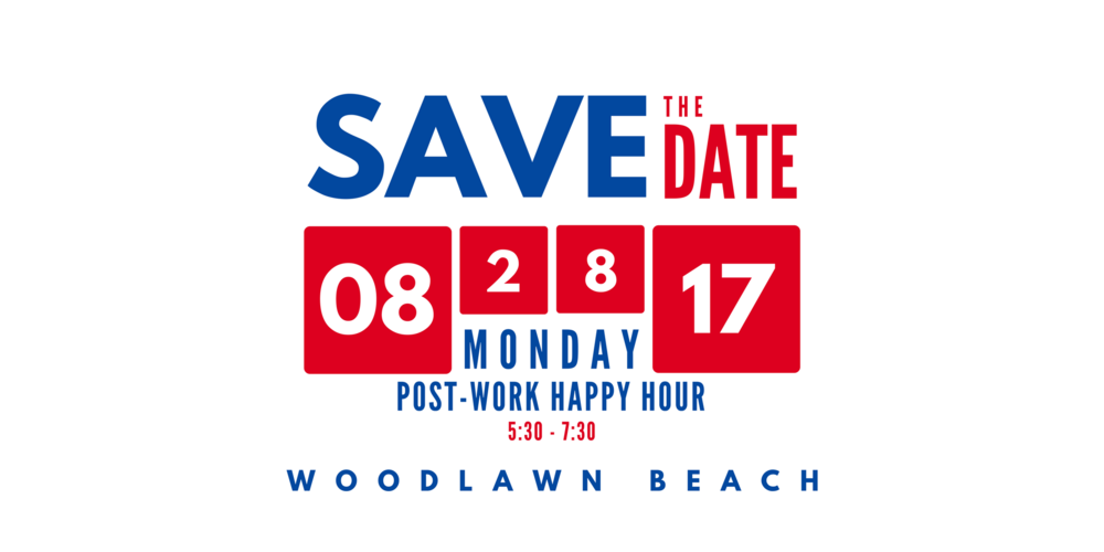 Copy of Copy of Shaw Woodlawn Beach Party.png