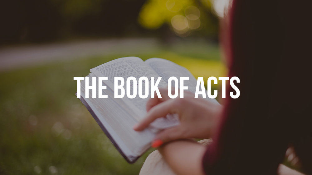 Book of Acts.jpg