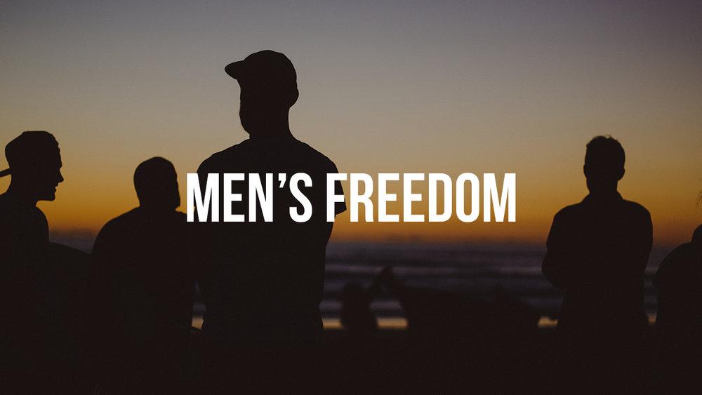Men's freedom.jpg
