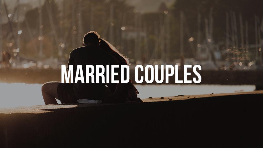 Married couples.jpg