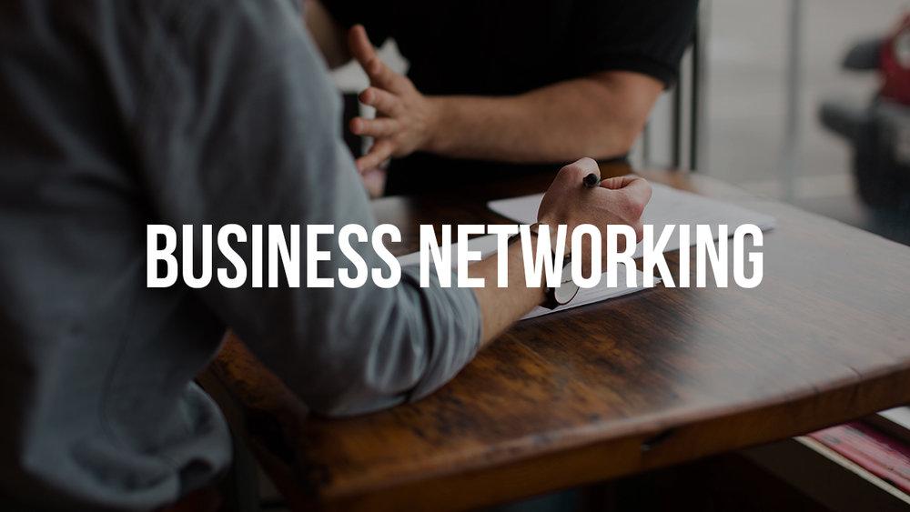 Business networking.jpg