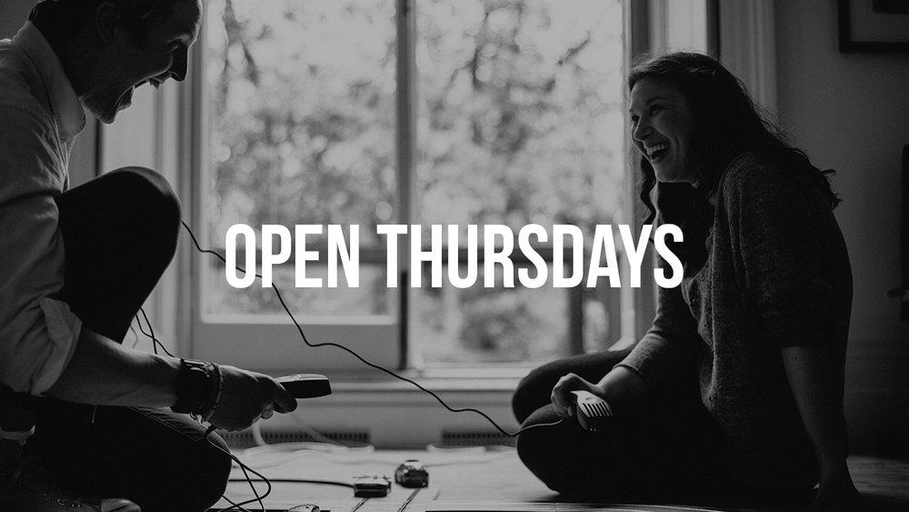 open thursdays.jpg