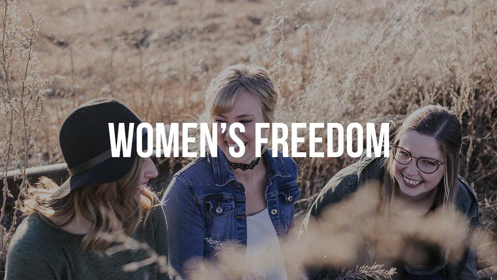 Women's freedom.jpg