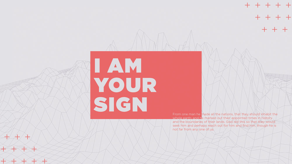 your Sign.jpg