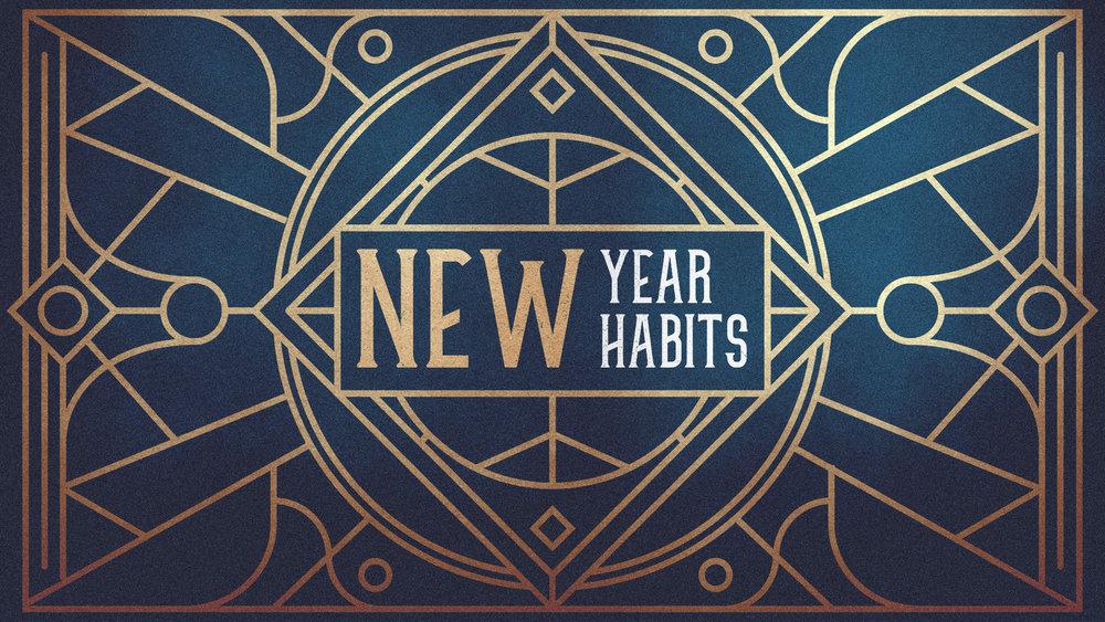 New year New Habits.jpg