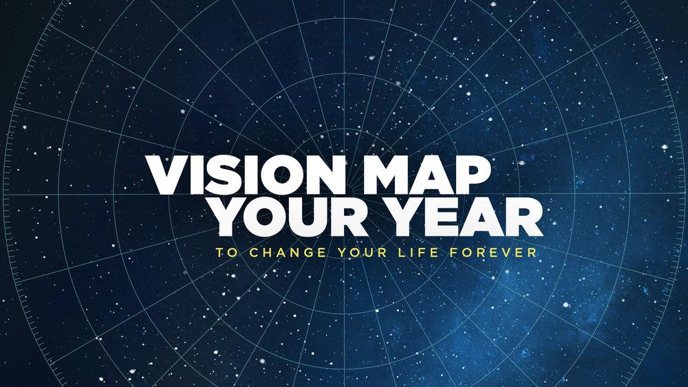 Vision Map_02.jpg