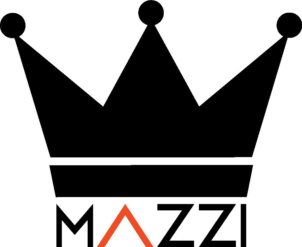 dealers u2014 mazzi