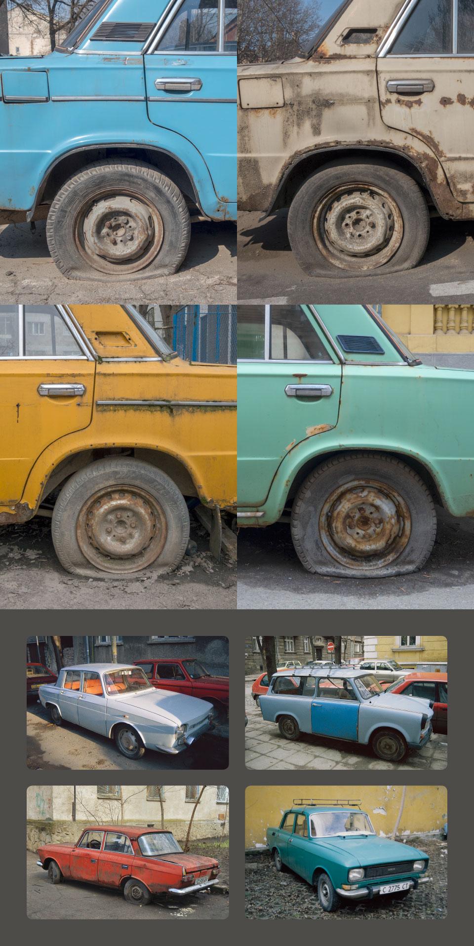 EECars_05_01.jpg