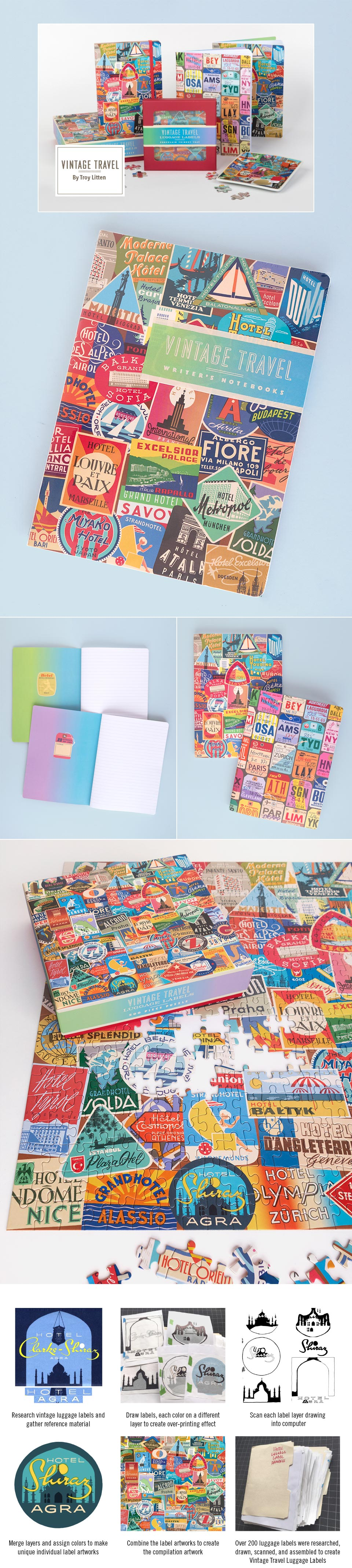 Notebook_ForWebsite_01_960_01.jpg