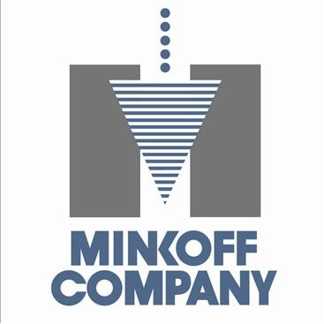 minkoff co.jpg
