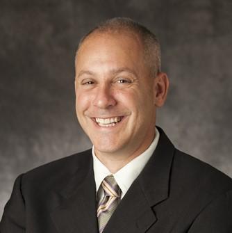 Brian Feldman