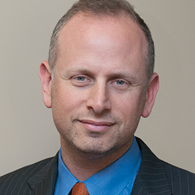 Dr. Matthew Ammerman, MD