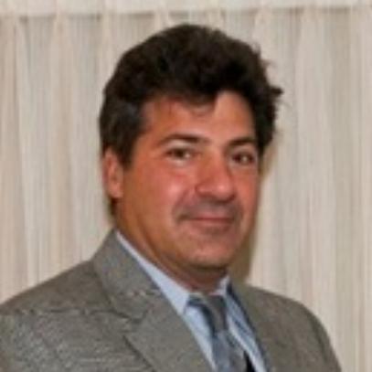 Glenn Stern