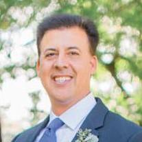 Dave Winokur