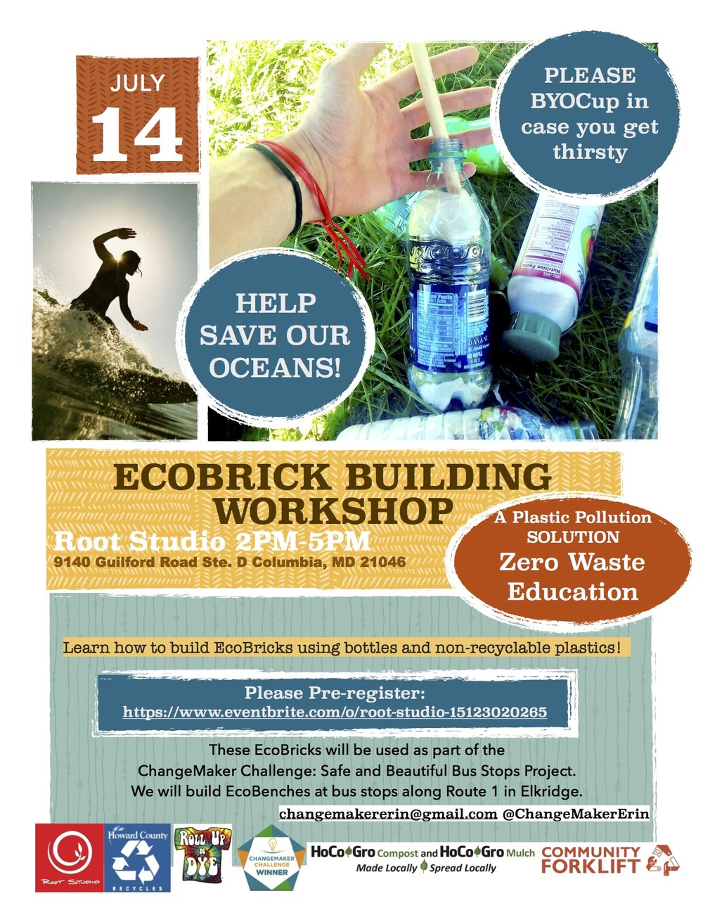 ECOBRICK FLYER July 2018.jpg
