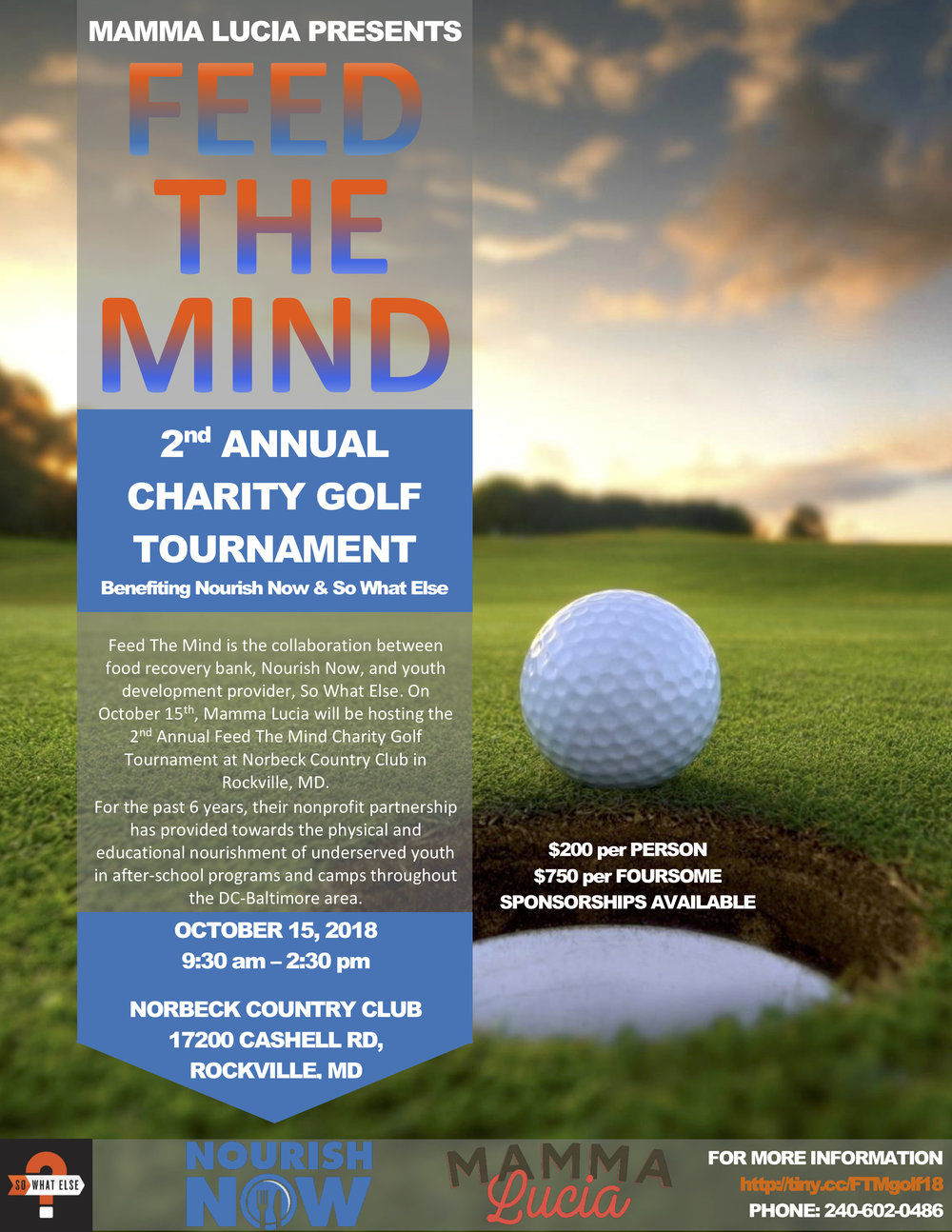 UPDATE 2nd Annual Charity Golf Tournament Cover (1).jpg