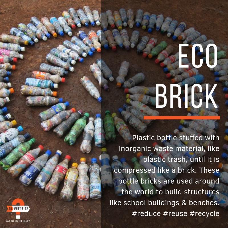 Eco Brick.png
