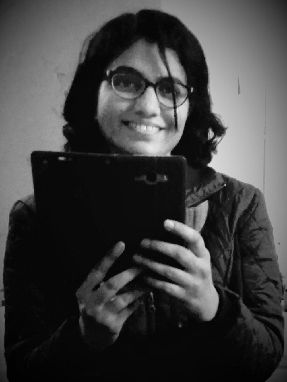Vandana Sharma_Photo.jpg