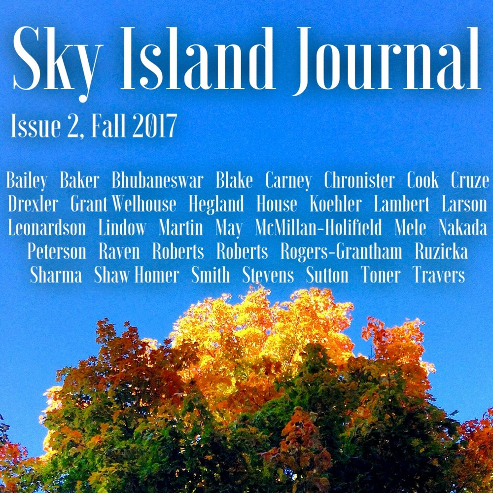 Cover_Issue 1_Fall 2017.jpeg