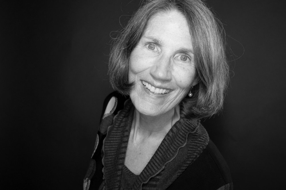 Anne Dimock_Photo.jpg