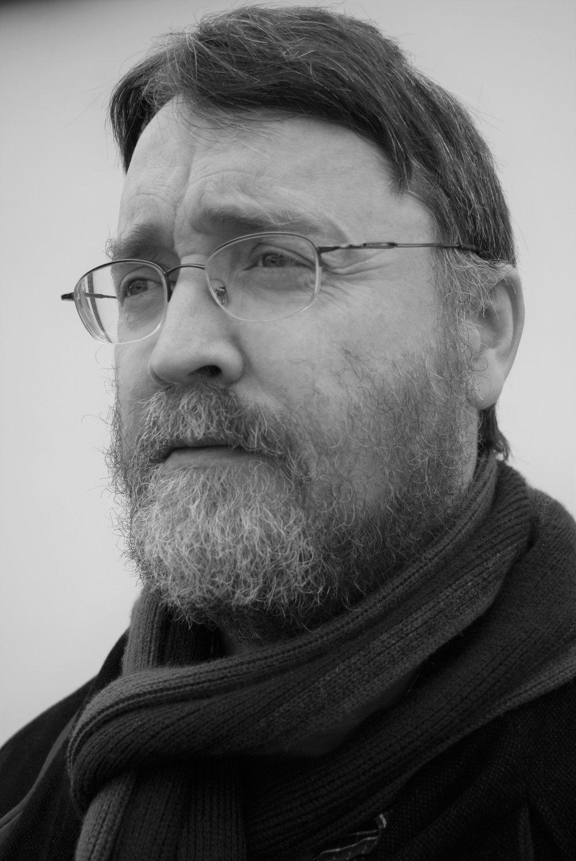 Frank Dullaghan_Photo.jpg