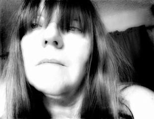 Linda H.Y. Hegland_Photo.jpeg