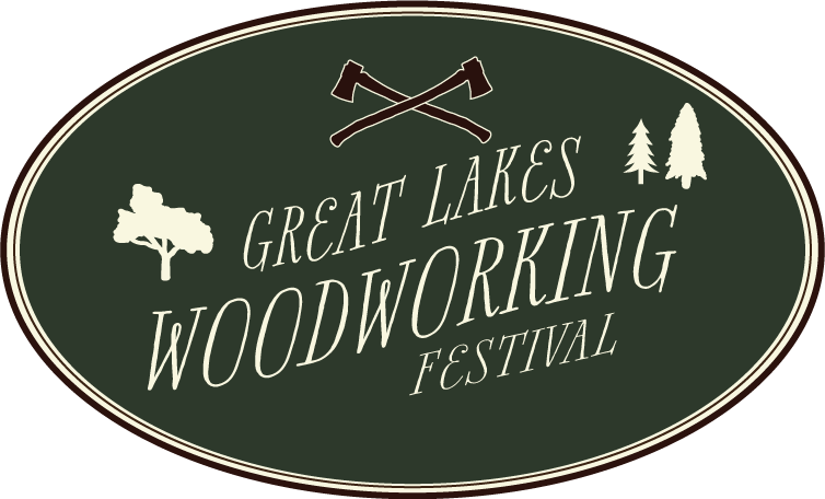 Great Lakes Woodworking Festival