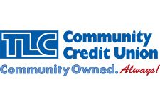 TLC Credit Union