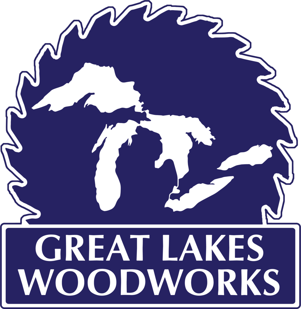 Woodworking in Blissfield Michigan