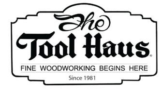 Woodworking Tools - Gladwin, Michigan