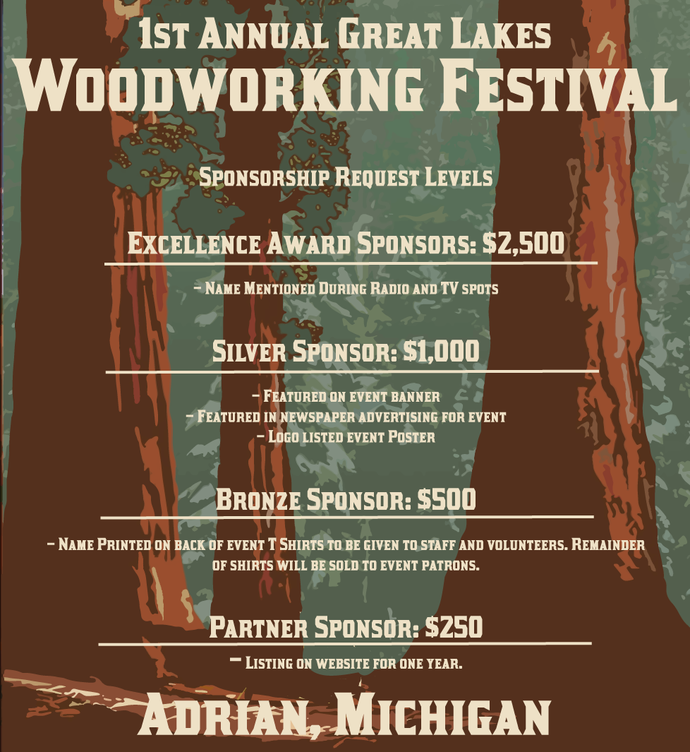 woodfestival-posterdonors.png