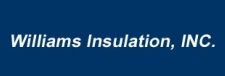 Williams Insulation Inc Adrian Foam Products Manufacturers Adrian MI.jpg