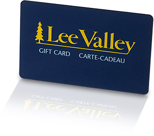 Lee Valley Gift Cards.jpg