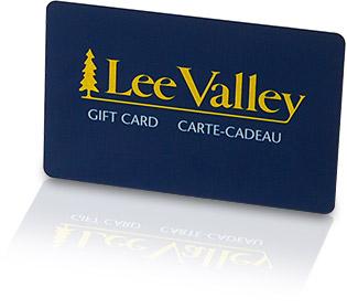 Lee Valley Gift Cards.jpg
