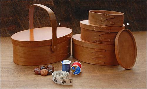 John Wilson Shaker Oval Boxes.jpg