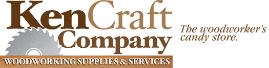 KenCraft Company - Sponsors of the Great Lakes Woodworking Festival.png