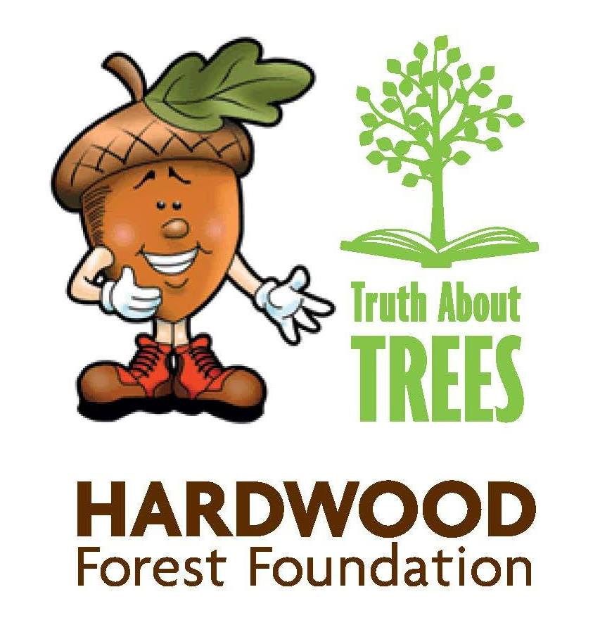 Truth About Trees Hardwood Foundation.jpg