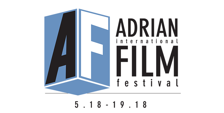 Adrian International Film Festival.png