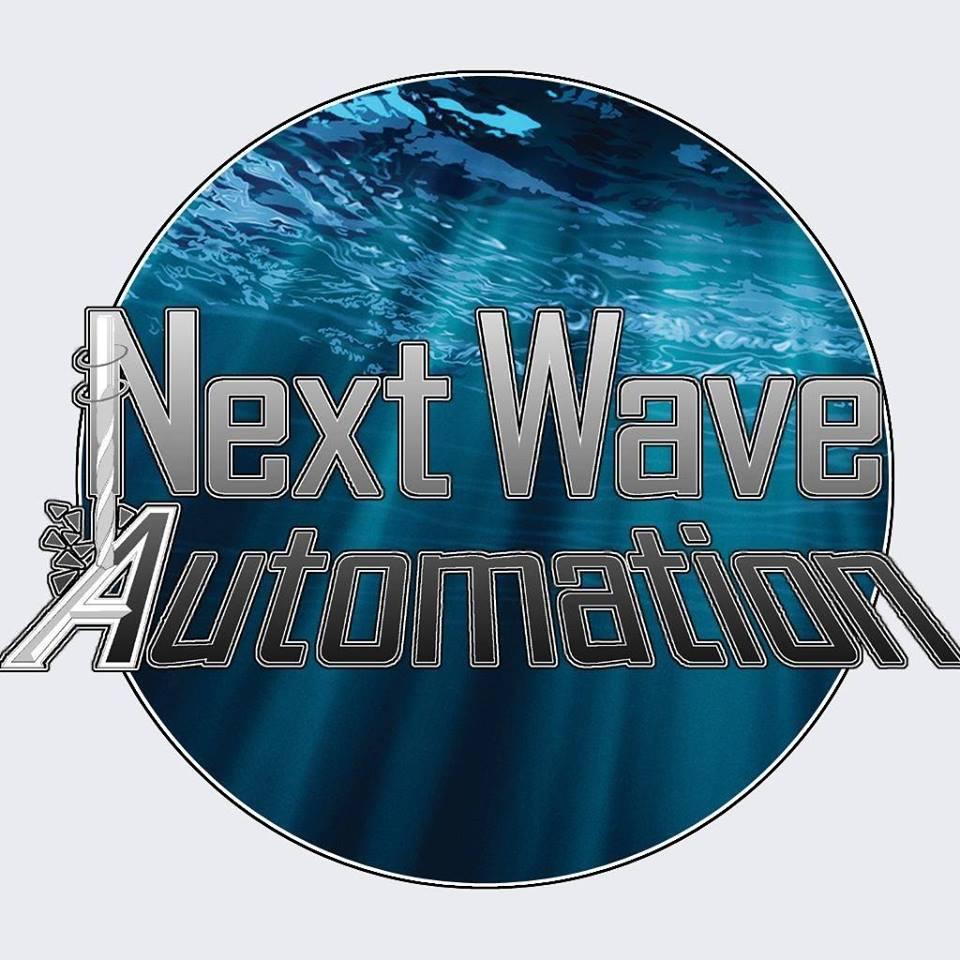Next Wave Automation.jpg